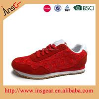 Alibaba China No Brand Sport Shoes