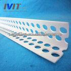 decorativo PVC canto talão da fábrica na China ISO9001: 2008