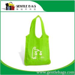 Handmade cotton linen eco shopping reusable shoulder bag