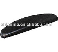 adjustable armrest pad,PU pad,office chair part