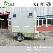 CE certification toilet for the elderly toilet green sanitary ware