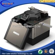 Alibaba China Factory Customize FFS-60A Optical Fiber Fusion Splicer