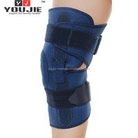 Neoprene Knee Support Brace for Sports wear
