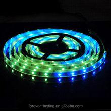 Dream Color IC-Chip Digital Magic RGB Horse Race Chasing LED