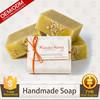 Amazing Ayurveda Premium Assorted Handmade Soap Soap Sampler