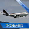 dangerous goods transport air shipping from china to us----------Skype:Bonmedellen
