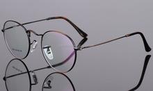 high quality OEM logo folding eyewear eyewear frames parts boz eyewear frames