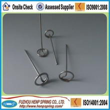 2014 stainless steel wire formings