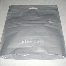 Custom plastic bag,biodegradable plastic bag,recycle plastic bag