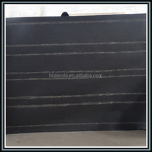 cheap paper based waterproof paper asphalted rol roofing felt underlayment membrane ASTM D-4869 for slope roof