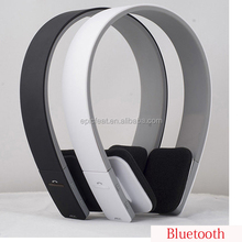 High Quality Bluetooth Headset,Wireless Bluetooth Headphones,Bluetooth Stereo Headset
