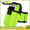 waterproof sport arm bag for smart phone