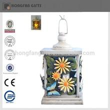 linterna de led decorativa jardín hermosa