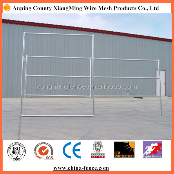 Cheap Cattle Panels For Sale /livestock Panels - Buy Steel Cattle ...