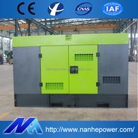 Low Cost Best Sales High Generating Efficiency 600kw Generator 3Phase Big Power Alternator Free energy