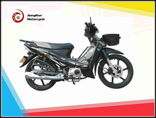 JY-110-BATTLE HORSE / Cheap Cub Motorcycle For Wholesale/+8618523404732