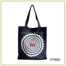 Customized Cotton Canvas Bag,Cotton Canvas Shopping Bags,Recycle Organic Cotton Canvas Tote Bag