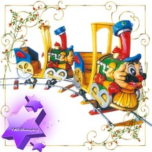 kids electric train,electric train christmas
