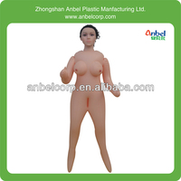 ANBEL Inflatable sex doll toys for men