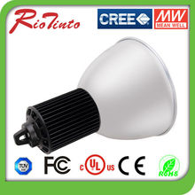 LED industrial lighting,highbay light,greenlight with 3 years warranty