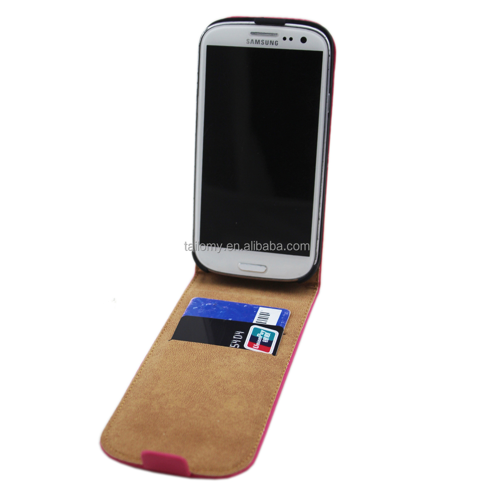 Popular style case for samsung galaxy core i8260 i8262