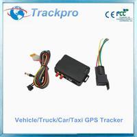 new technology gps tracking device gps locator