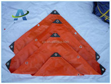tarpaulin of truck inflatable jumping castle fire truck inflatable bounce house