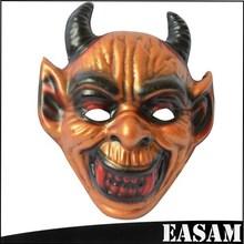 Holy dance party mask, cos terror Devil mask, full face Eva mask wholesale