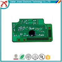 Top smart wireless keyboard pcb circuit board