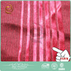 Best selling Classical Dyed embroidered cotton curtains