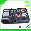 2015 Hot sale Car Jump Starter & Digital Products Charging Product
