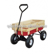 good cheap woodworking tool ideal electrical tools and kids garden cart trailer