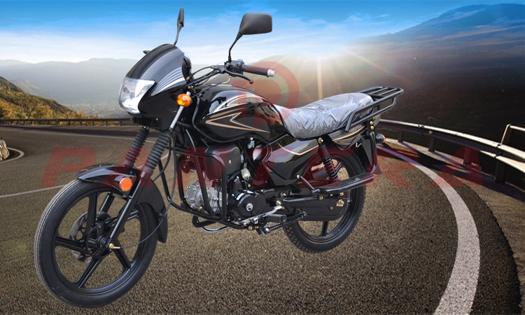 Cheap 50cc 100cc 110cc Motorbike Hero Street Bike New Motorcycle (2).png