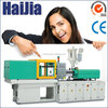 PET preform 1000T injection molding machine