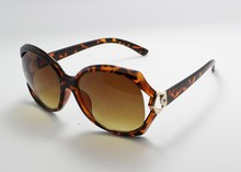 Summer Eye Protected Personalized Expensive Sunglasses LDK-771