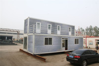 easy container practical use newly luxury container house