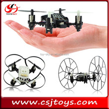 New Product rc hobby toys 2.4g 4ch skywalker rc quad copter china rolling spider cllimbing flying quadcopter nano mini rc drone