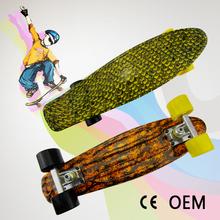 22inch longboards skateboards for sale