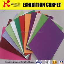 Popular special commercial fireproof wilton carpet
