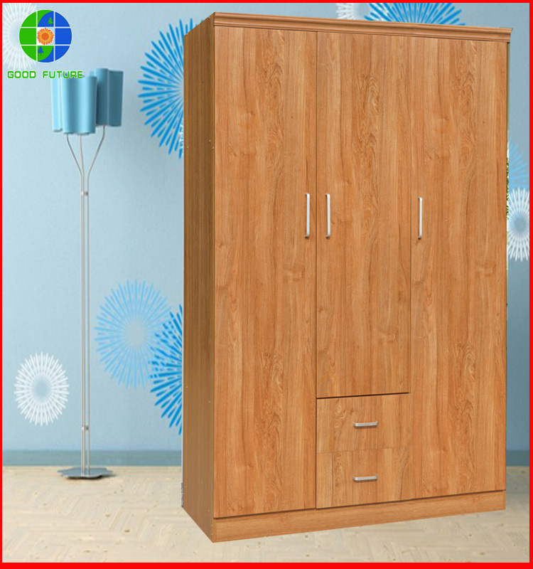 10 Years Experience Manufacturer Wholesale Cheap Closet Bedroom Wardrobe Design Buy Wardrobe