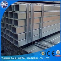 weight of ms square tubes A53B A106B