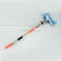 Wholesale Cleaning Floor Mop With PVA Material