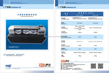 Hot selling!roller-type digital textile direct epson head printer manufacturer