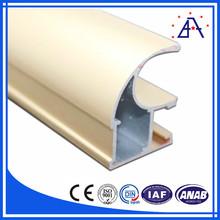 Precios De Perfil De Aluminio En China, China Fabrica