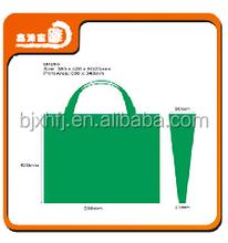 custom empty tea sachet non woven small sachet bags