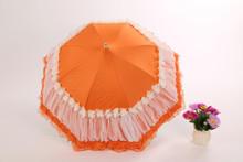 Honsen Quality unique innovative mini beach umbrella