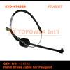 /p-detail/de-alta-calidad-aislados-con-goma-cable-flexible-para-camiones-de-servicio-pesado-el-mercado-europeo-300003819280.html