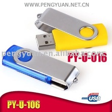 promotional gift usb