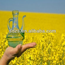 100% refined edible sunflower oil for human consumpation