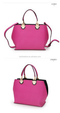new model handbags and purses women's pu leather bags top designer fashion bags for woman custom-made leather bag handbag